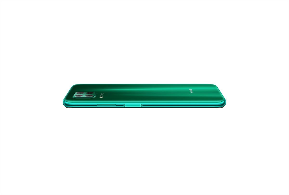 Huawei P40 lite_Crush Green