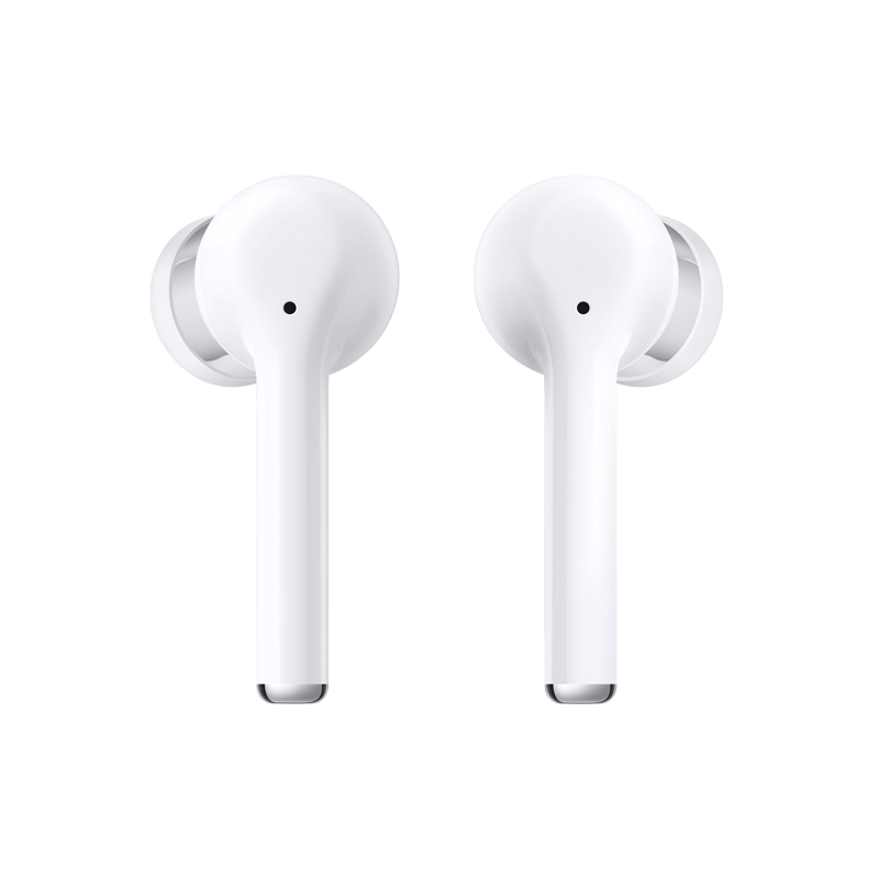 Huawei FreeBuds 3i - Ceramic White