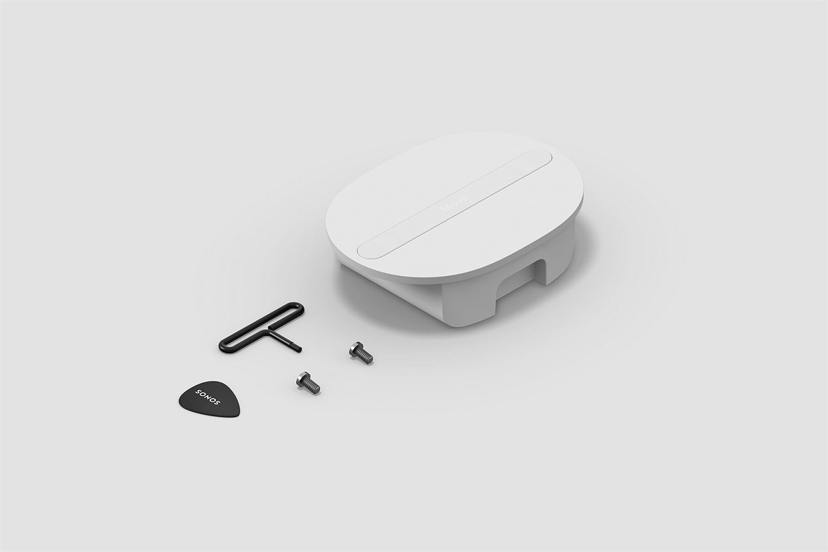 Sonos Move  Akku-Kit